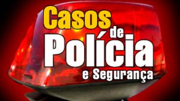 Resultado de imagem para CASO DE POLÍCIA